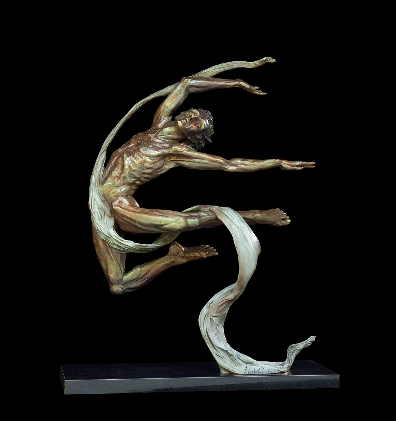 Andrew DeVries